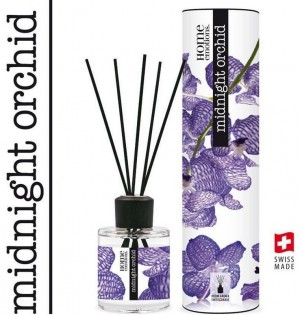 Raum-Duft Midnight Orchid